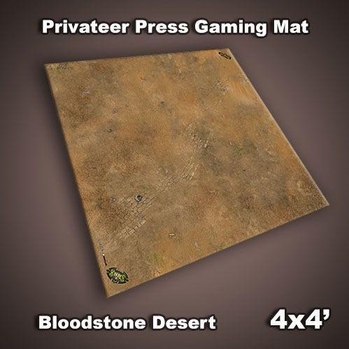 Frontline Gaming Mats - Game Kastle Online