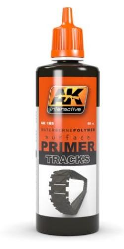 AK-Interactive: TRACKS PRIMER (60ml)