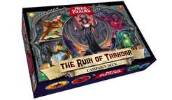 Hero Realms: The Ruin of Thandar Campaign Deck (1)