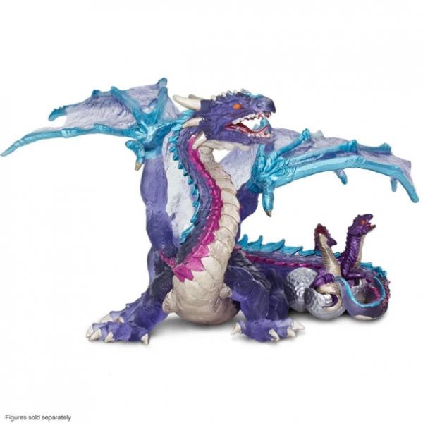 Dragons: Cloud Dragon