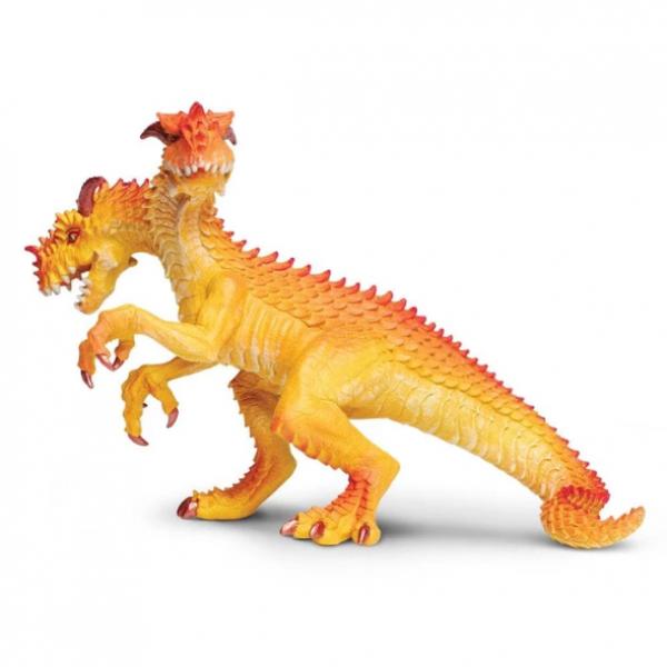 Dragons: Dragon King