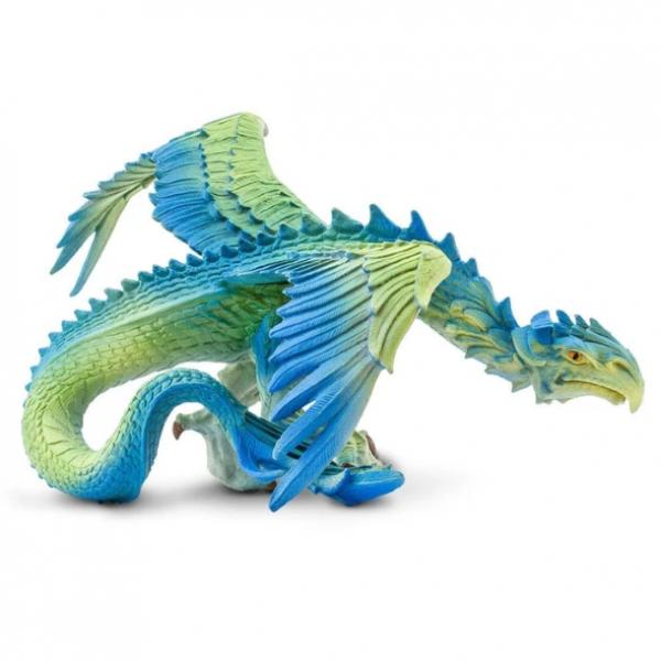 Dragons: Wyvern