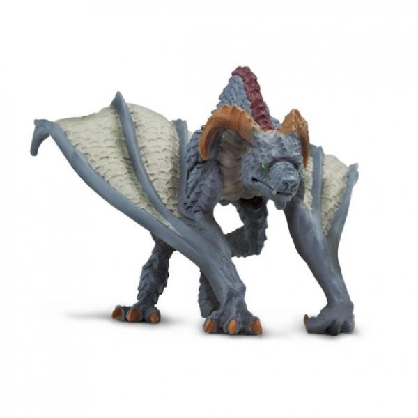 Dragons: Cave Dragon