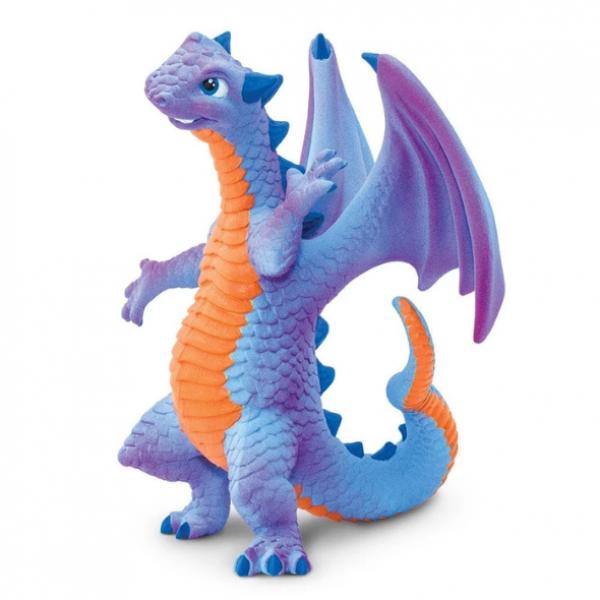 Dragons: Happy Dragon