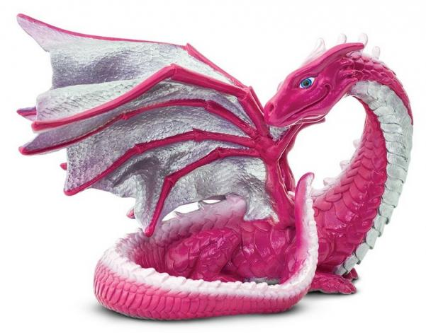 Dragons: Love Dragon