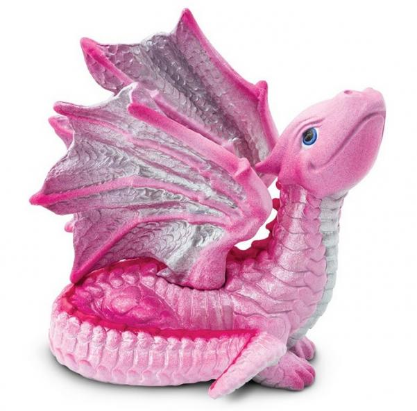 Dragons: Baby Love Dragon