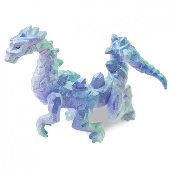 Dragons: Crystal Cavern Dragon