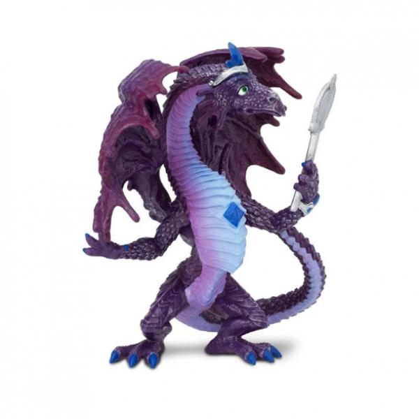 Dragons: Jewel Dragon