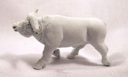 28mm Modern: North Star Africa - Cape Buffalo (B) (1)