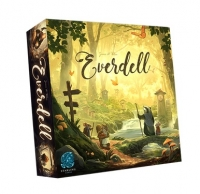 Everdell: Core Game