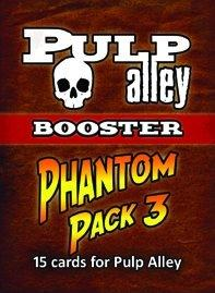 Phantom Pack 3