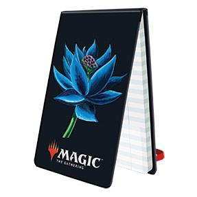 Magic The Gathering: Black Lotus Life Pad