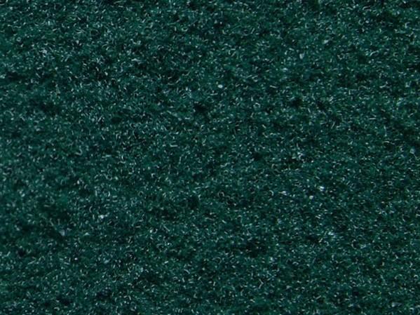 Terrain Accessories: Basing & Battleground Structure Flock, dark green fine, 3 mm