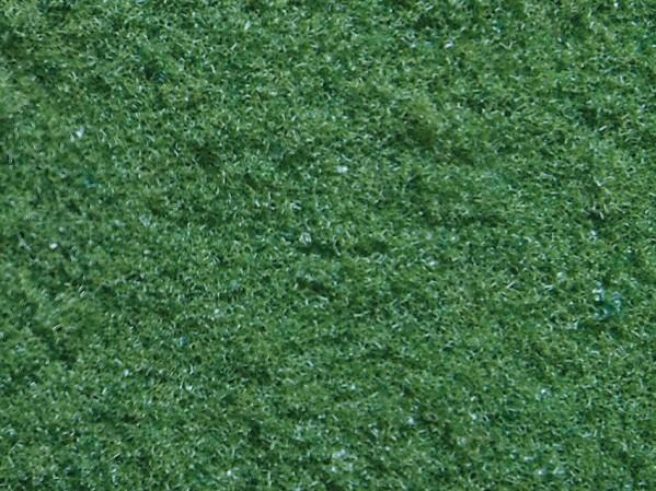 Terrain Accessories: Basing & Battleground Structure Flock, light green , fine, 3 mm