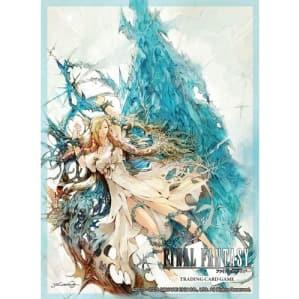 Final Fantasy TCG: Minfilia Card Sleeves (60)