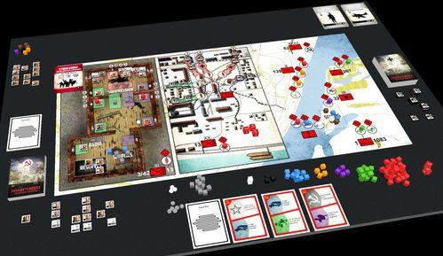 Pavlov's House: The Battle of Stalingrad