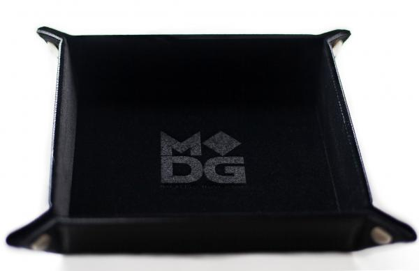 Product Big image