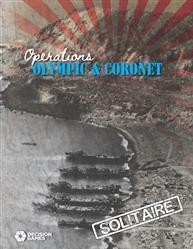 World at War: Operation Olympic & Coronet