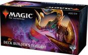 Magic the Gathering: Core 2019 Deck Builder's Toolkit