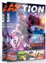 AK-Interactive: AKTION Magazine #1