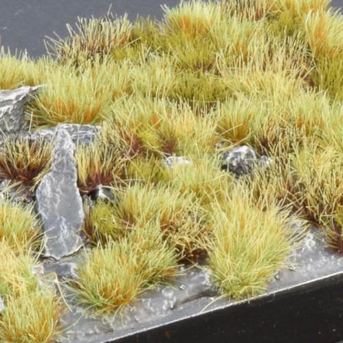 Gamer's Grass Marshland Set
