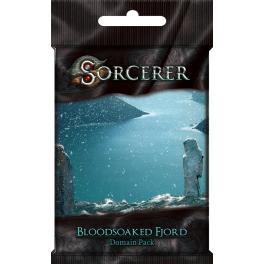 Sorcerer: Bloodsoaked Fjord Domain Pack (1)