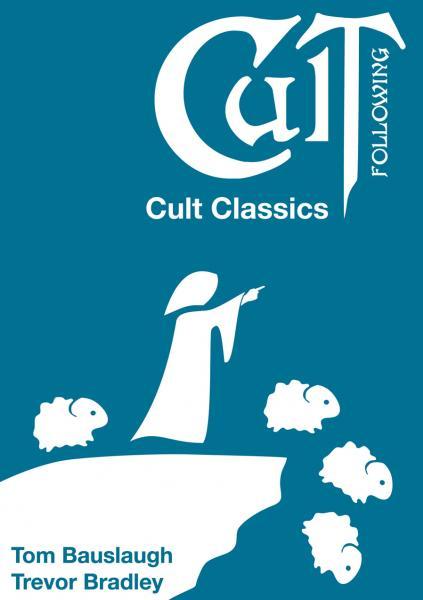 Cult Following: Cult Classics
