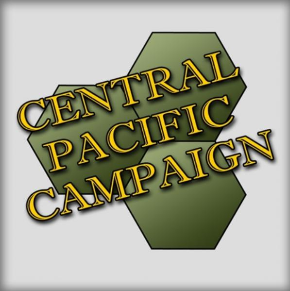 World at War Magazine #63: The Central Pacific Campaign