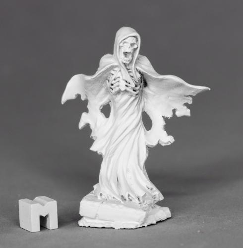 Dark Heaven Legends: Fell Spirit