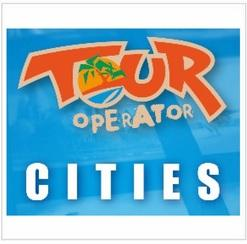 Tour Operator: Cities Expansion
