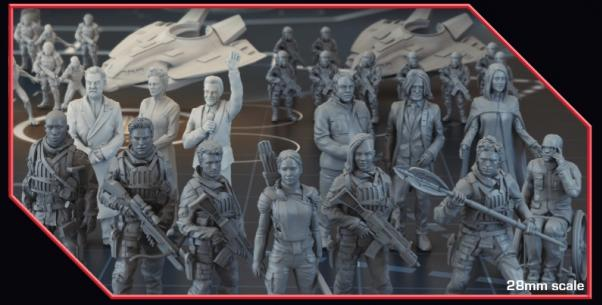 The Hunger Games: Mocking Jay Board Game