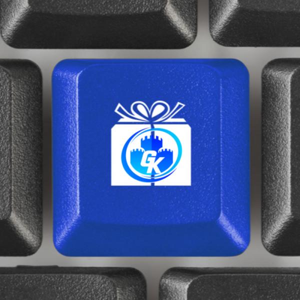 Game Kastle Online Gift Code / Card $100