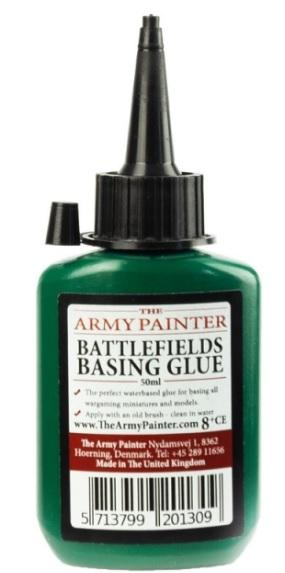 Hobby Tools & Accessories: Basing Glue (2019)