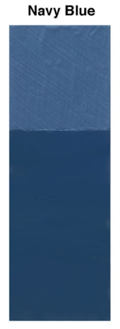Woodland Scenics: (Terrain Accessories) Water Undercoat - Navy Blue
