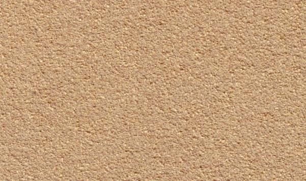 Woodland Scenics: (Hobby Accessory) Desert Sand Mat (50'' x 100'')