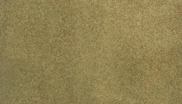 Woodland Scenics: (Hobby Accessory) Summer Grass Project Sheet (12 1/2'' x 14 1/8'')