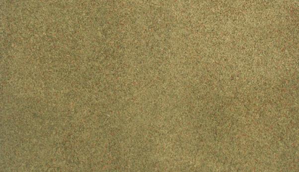 Woodland Scenics: (Hobby Accessory) Summer Grass Mat (25'' x 33'')