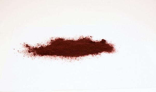 Woodland Scenics: Pollen - Red