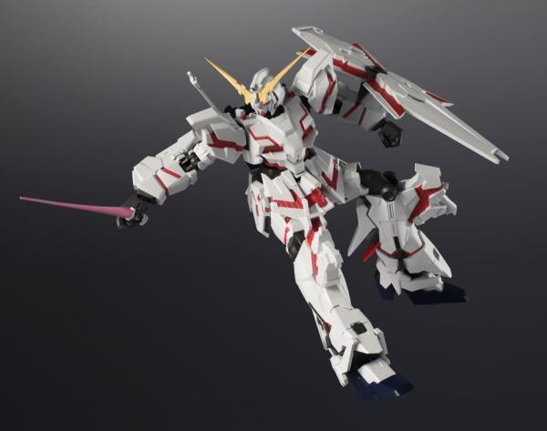 Bandai Hobby: RX-0 Unicorn Gundam ''Mobile Suit Gundam Unicorn'', Bandai Gundam Universe