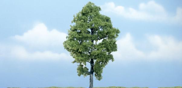 Woodland Scenics: Tree Kits - Premium Hickory (1/pkg 5 3/8'')