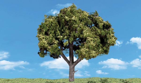 Woodland Scenics: Tree Kits - Sun Kissed (2/pkg - 6'' - 7'')