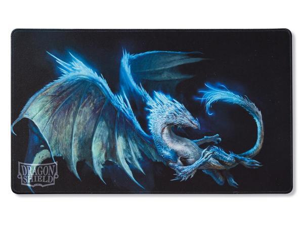 Dragon Shields: Playmat - Botan (Limited Edition)