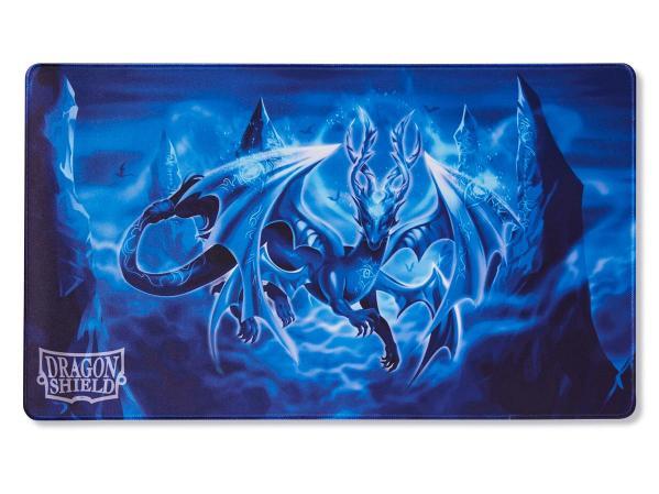 Dragon Shields: Playmat - Xon (Limited Edition)