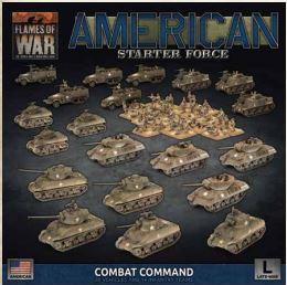 American Combat Command