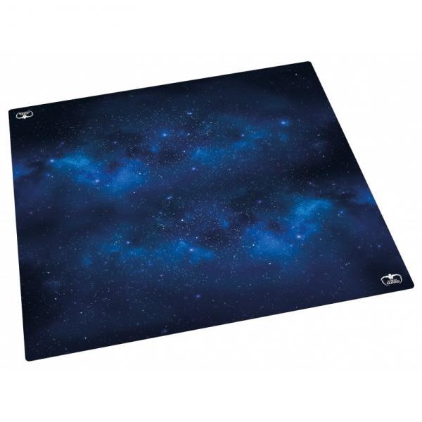 Playmat: 90 Mystic Space 90 x 90 cm