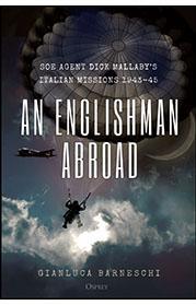 [General Military] An Englishman Abroad