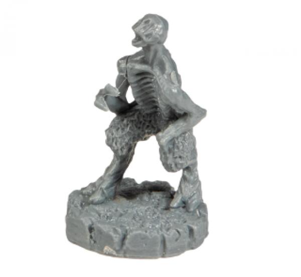 Cthulhu Mythos Miniatures: Ghast (3)