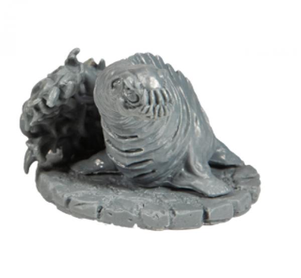 Cthulhu Mythos Miniatures: Father Dragon