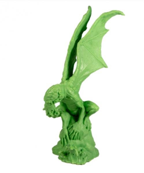 Cthulhu Mythos Miniatures: Cthulhu