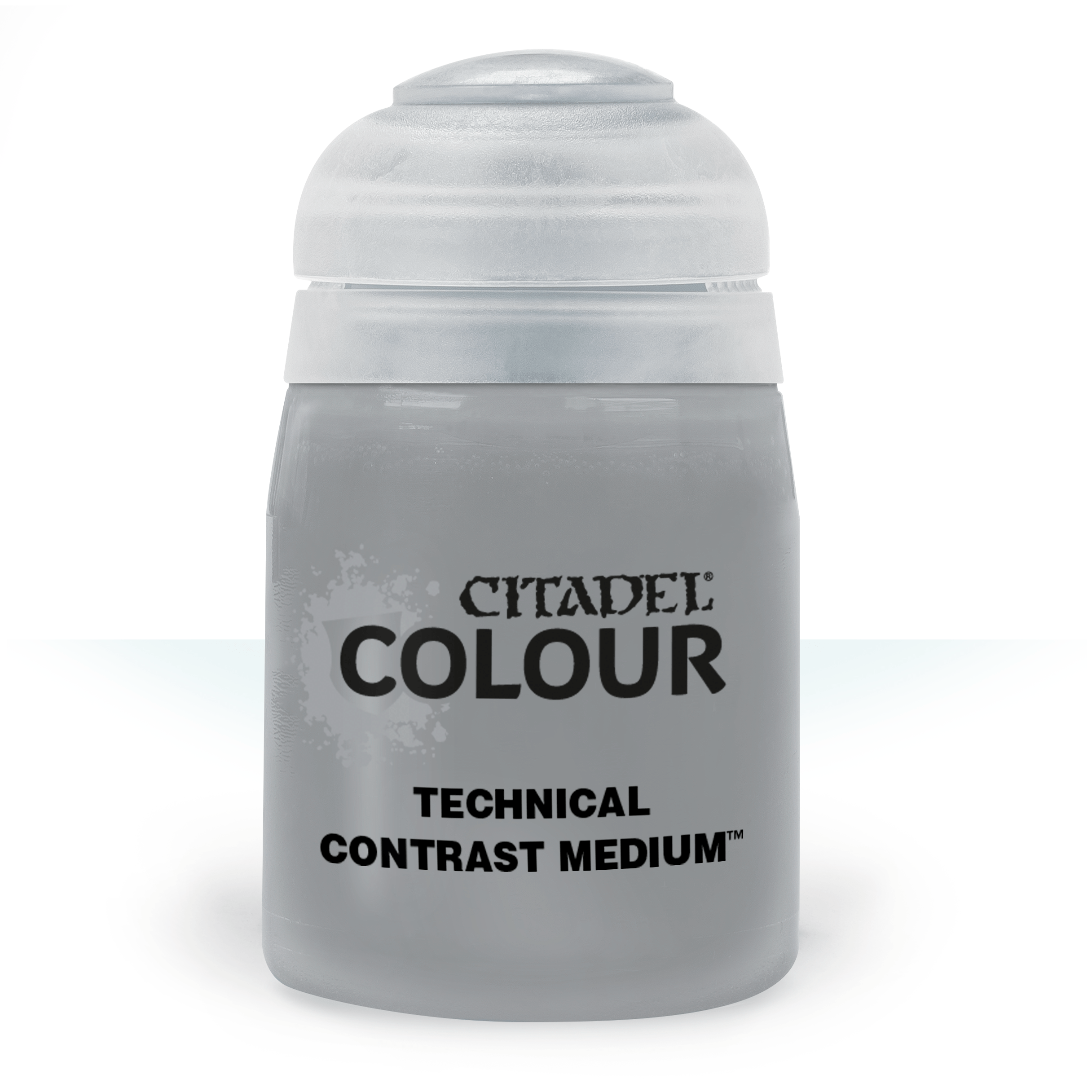Citadel Technical Paints: Contrast Medium
